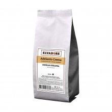 Кофе зерновой Adelanto