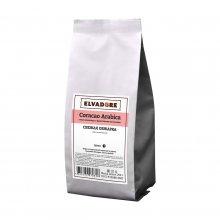 Кофе зерновой Coracao