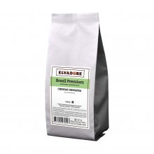 Кофе зерновой Brazil