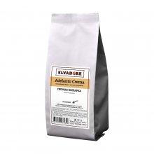 Кофе молотый Adelanto