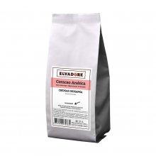 Кофе молотый Coracao