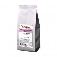 Кофе молотый Colombia Supremo